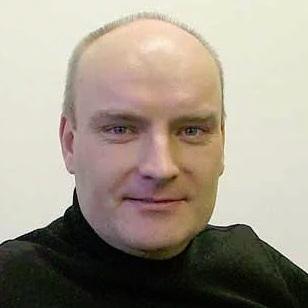 Lewis Carnie